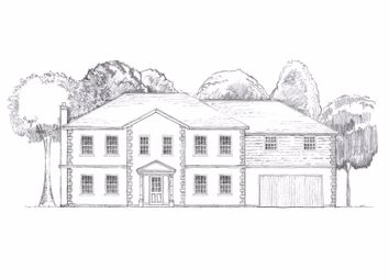 Thumbnail 6 bed detached house for sale in Ardhow, Enys, St. Gluvias, Penryn