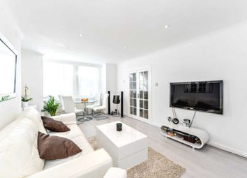 Thumbnail 2 bed flat for sale in Primrose Gardens, Belsize Park, London