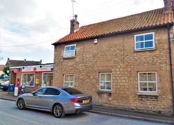 Thumbnail Property for sale in House NG32, Wilsford, Lincolnshire