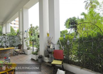 Thumbnail 4 bed apartment for sale in Cimiez, Nice, French Riviera