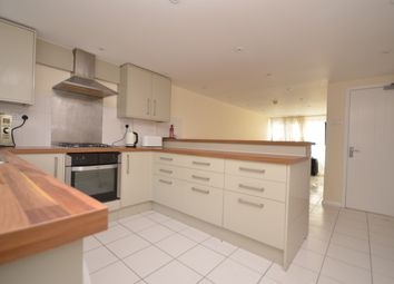 Thumbnail 1 bedroom town house to rent in Dollis Drive, Farnham