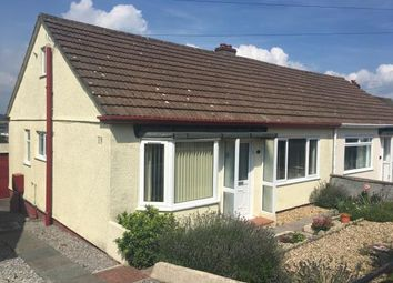 2 bed bungalow for sale in Plymouth, Devon PL9