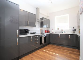 2 bed flat for sale in Duncan Road, Southsea, Hampshire PO5