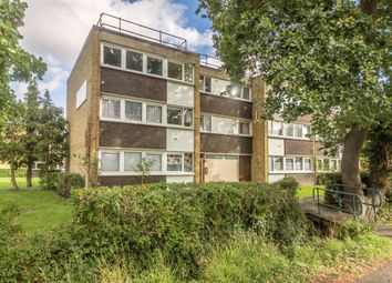 Thumbnail 2 bed flat for sale in Uxbridge Road, Hampton Hill, Hampton