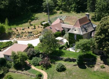 Thumbnail 3 bed property for sale in Sarlat La Caneda, Dordogne, France