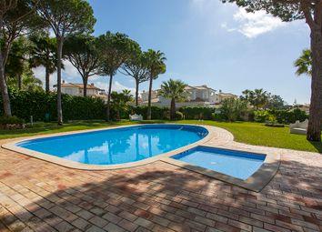 Thumbnail 3 bed terraced house for sale in Vilamoura, Vilamoura, Loulé, Central Algarve, Portugal