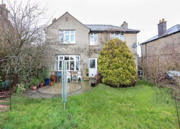 Thumbnail 4 bed detached house for sale in Sunny Lea, Coldwell End, Youlgrave, Bakewell