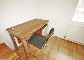 Thumbnail Studio to rent in Oxford Road, Burnley