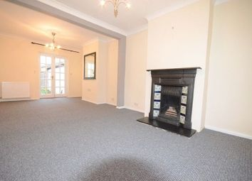 Thumbnail 2 bed cottage to rent in Oxford Road, Windsor