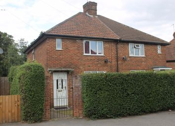 Thumbnail 1 bed property to rent in Spearing Road, High Wycombe