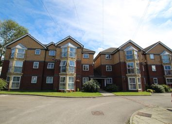 2 bed flat for sale in Melrose Road, Liverpool L22