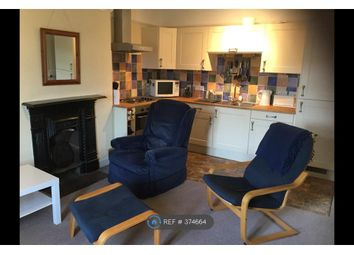 Thumbnail 1 bed flat to rent in Hall Bank Drive, Bingley