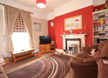 Thumbnail 1 bed flat to rent in Bromwich House, Bromwich Road, St Johns, Worcester