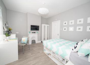 Room to rent in Edward Street, Luton LU2