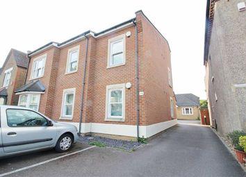 Thumbnail 1 bed flat for sale in Gabriels Mews, Beckenham