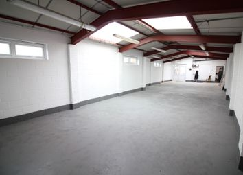 Thumbnail Retail premises for sale in West End Road, Southall