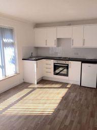 Thumbnail 1 bed flat to rent in Cambridge Road, Chislehurst