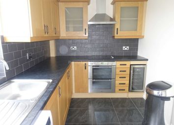 Thumbnail 3 bed flat to rent in Rannoch Drive, Renfrew