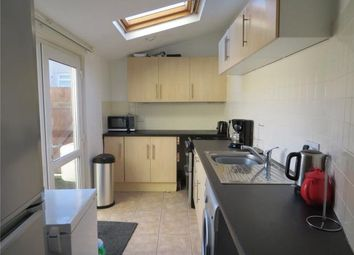 Thumbnail 2 bedroom terraced house for sale in Station Road, Flimby, Maryport