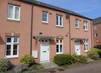 Thumbnail 2 bed terraced house for sale in Goetre Fawr, Radyr, Cardiff