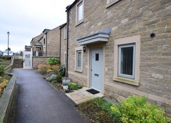 Thumbnail 2 bedroom property for sale in St. Elphins Park, Darley Dale, Matlock