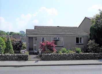 Thumbnail 2 bed bungalow to rent in Valley Drive, Kendal, Cumbria