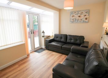 Thumbnail 5 bed semi-detached house for sale in Doncaster Lane, Woodlands, Doncaster