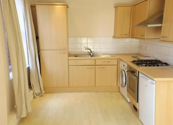 Thumbnail 1 bed flat to rent in Trafalgar Street, Winchester