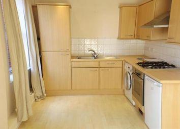 Thumbnail 1 bed flat to rent in Trafalgar Street, Winchester