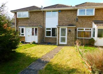 Thumbnail 2 bed terraced house to rent in Pyhill, Bretton, Peterborough