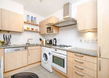 Thumbnail 1 bed flat to rent in Templar Court, St John's Wood