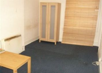 Thumbnail 1 bedroom flat to rent in Kilburn Kigh Road, Kilburn