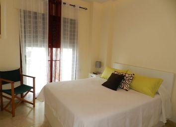 Thumbnail 2 bed apartment for sale in Marina De La Duquesa, Duquesa, Manilva, Málaga, Andalusia, Spain