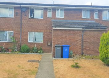 Thumbnail 3 bed property to rent in Penn Road, Datchet, Berkshire
