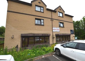 Thumbnail Retail premises to let in Kinclaven Gardens, Glenrothes