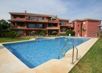 Thumbnail 2 bed apartment for sale in Manilva Gardens, Jardines De Manilva, Duquesa, Manilva, Málaga, Andalusia, Spain