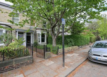 Thumbnail 7 bed terraced house to rent in Larkspur Terrace, Jesmond, Newcastle Upon Tyne