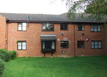 Thumbnail 1 bedroom flat to rent in Cranbrook, Woburn Sands
