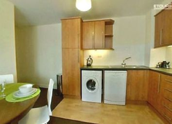 Thumbnail Room to rent in Horsewater Wynd, Dundee
