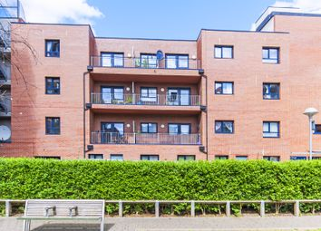 Thumbnail 1 bedroom flat for sale in Calibri Court, Walthamstow