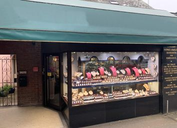 Thumbnail Commercial property for sale in Jewellers, Bournemouth