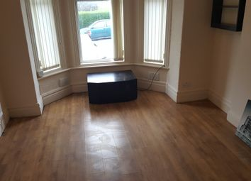 Thumbnail 2 bed flat to rent in Kings Road, Prestwich, Manchester