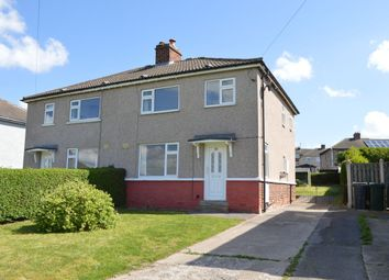 Thumbnail 3 bed semi-detached house to rent in Arundel Avenue, Treeton, Rotherham
