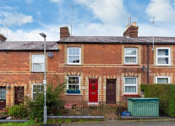 2 bed terraced house for sale in Upper George Street, Chesham HP5