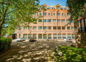 Thumbnail 2 bed flat for sale in Flat 15, William Shipley House, Knightrider Court, Maidstone