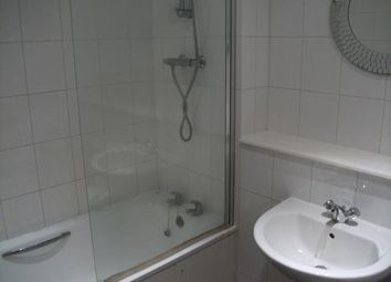 Thumbnail 1 bedroom flat to rent in Commercial Street, Dundee
