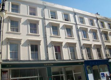 Thumbnail 2 bed flat to rent in Robertson Street, Hastings