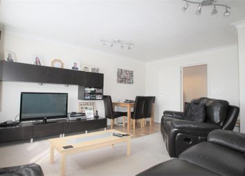 Thumbnail 3 bed flat to rent in Little Grove, Bushey