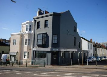 Thumbnail 4 bed flat for sale in 85A Ditchling Road, Brighton, East Sussex