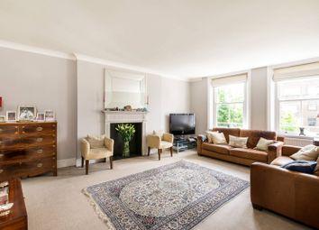 Thumbnail 2 bedroom flat for sale in Earls Court Road, Kensington